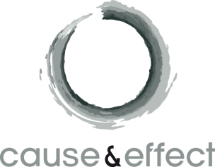 Cause & Effect Studio